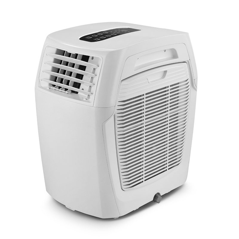 Portable Air Conditioner Electric Patio Heater China